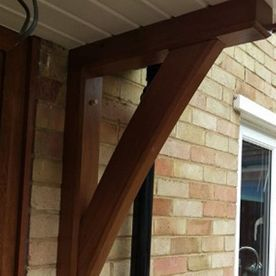 joiners horsham, bracket
